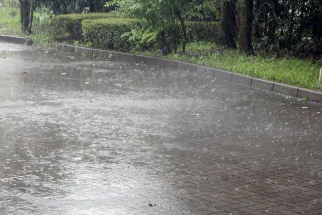 8月7.8日ご予約の方へ 台風による影響