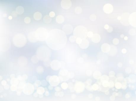 【イベント】第2回~光の瞑想会~